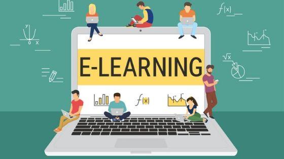 eLearning Development Time