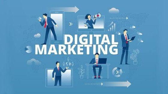 Digital Marketing Technology Trends for 2019