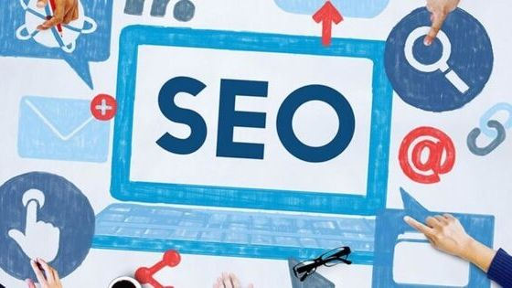 SEO Organizations in Australia