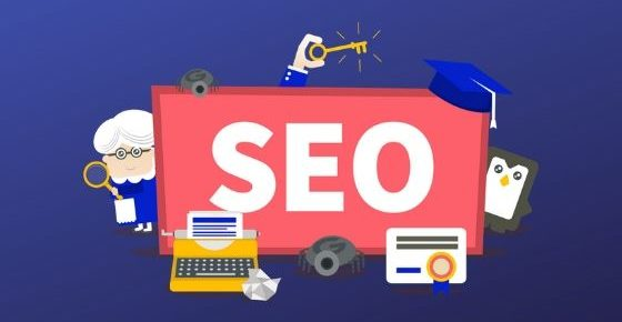 How to find reliable SEO Reseller
