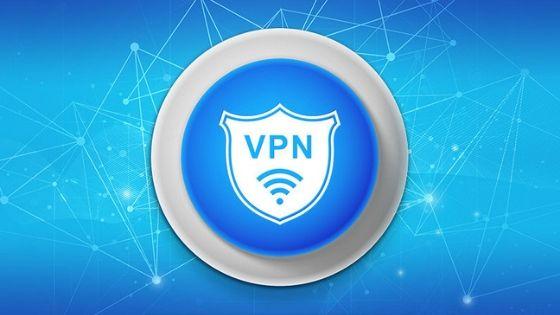 VPN Buying Tips