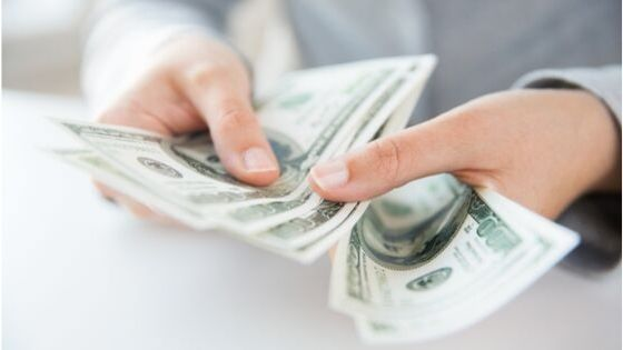 Wink Capital - Best Financial Advisor Company