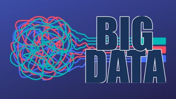 Big Data Database Support