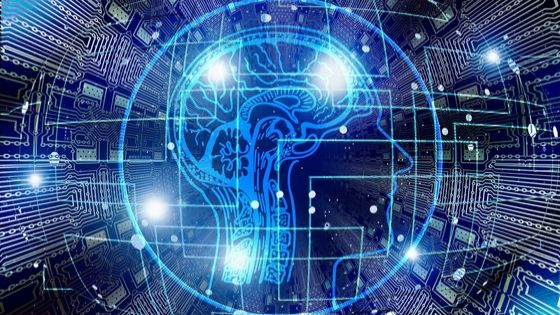 Can you use artificial intelligence in your company