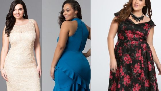 Guide to Buying a Cocktail Dress Online