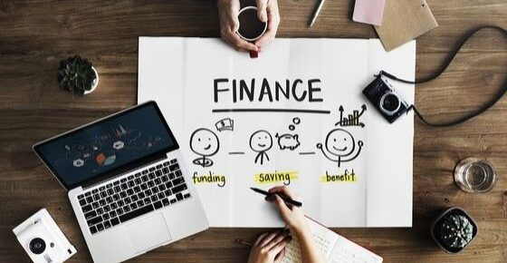 Ponder On Different Sources Apart From Loans To Fund A Startup
