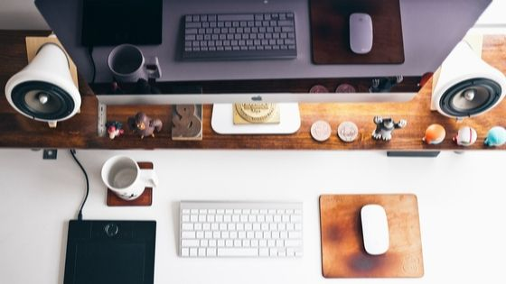 Types of Technology Your Company Should Consider Using