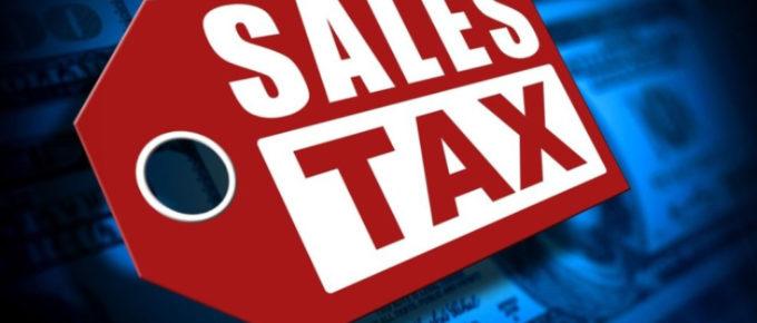 US Sales Tax Compliance