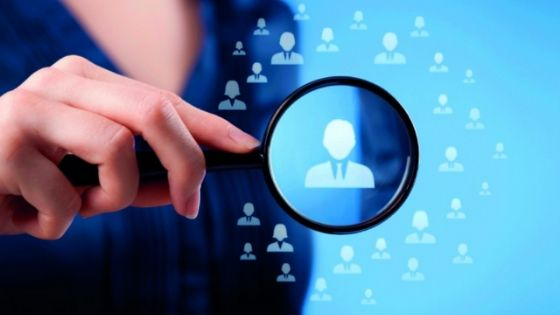 Ways to Use Customer Data to Increase Sales