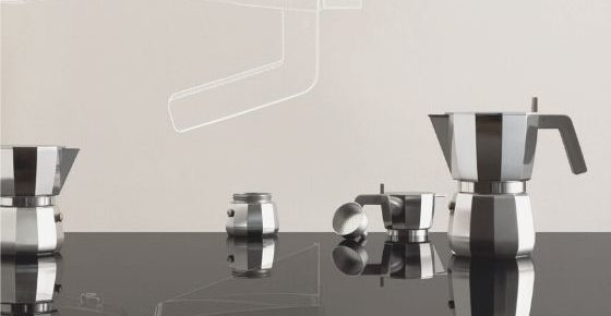 Best Alessi Homeware Products Of Italian And Contemporary Design On Aria