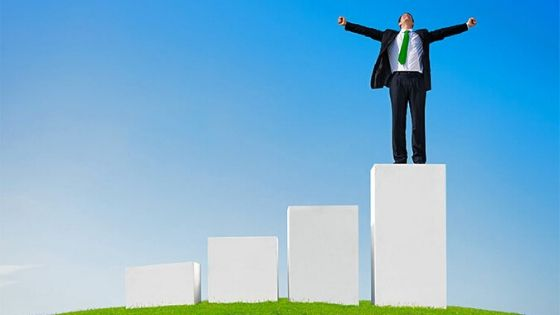 Build Your Tech Understanding for Entrepreneurial Success