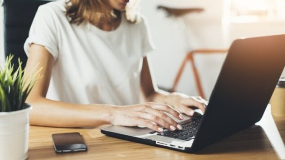 Essential Tips for Ensuring Secure Remote Working