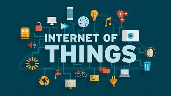 How to Develop an Internet of Things (IoT) Application