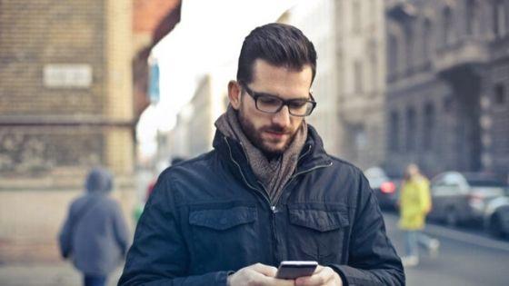 Messaging Startups