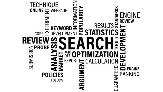 SEO Is Important For The Growth Of A Startup Firm