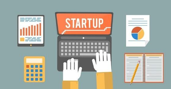 Startup Business Tools