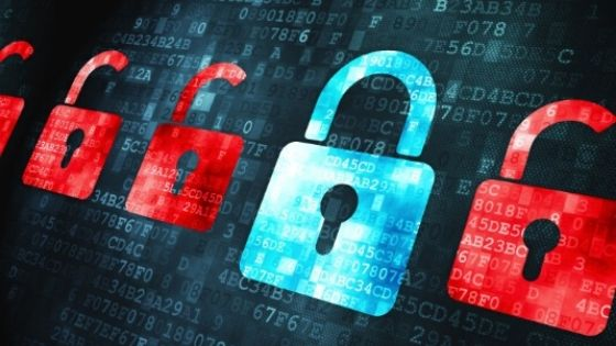 home network security during Coronavirus