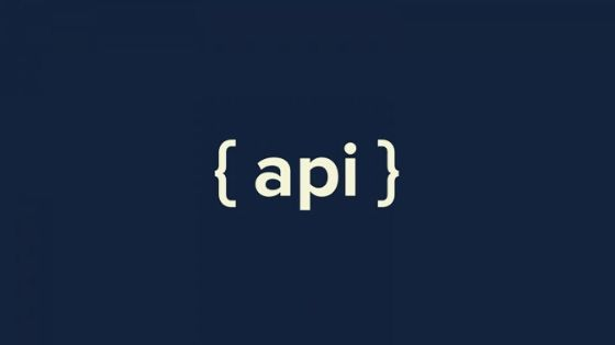 Advantages of Adopting an API-Centric Approach to Doing Business
