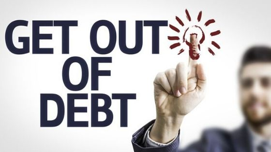 Hornet Partners Explains How to Manage Your Debts Faster