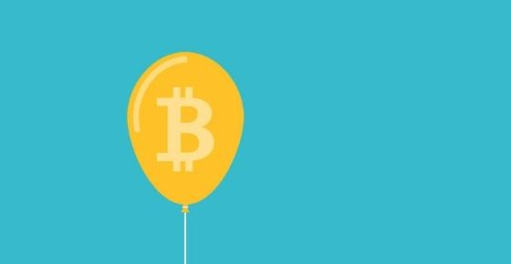 Impact of Cryptocurrencies on Private Money