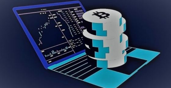 Mistake You Must Avoid While Trading Bitcoins