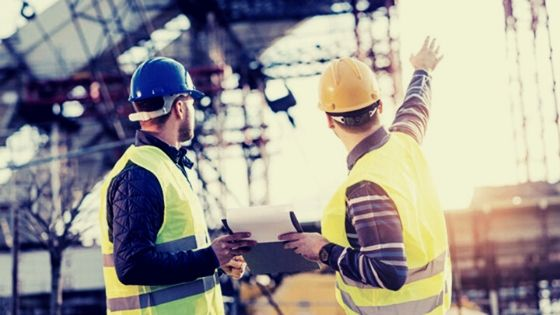 Project Management Software for Construction