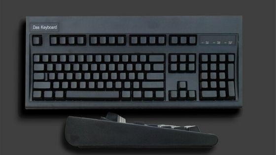 best das keyboard