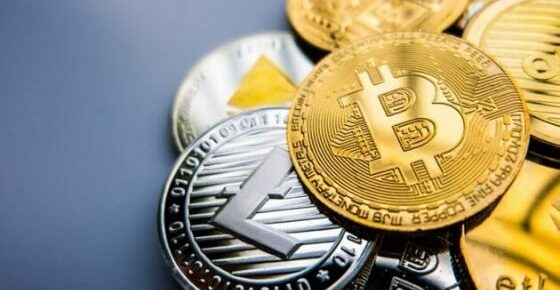 Best Online Brokers for Cryptocurrency Trade