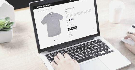 E-commerce Marketing Tips