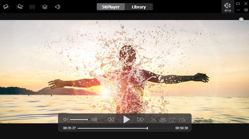 5kplayer video downloader