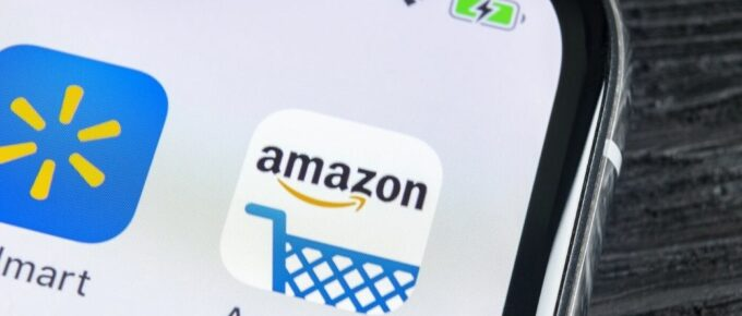 Make a New Amazon Account after Being Banned