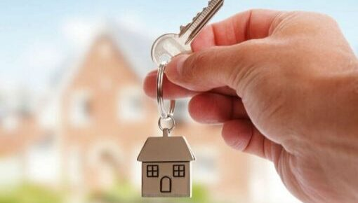 Why Investing in Real Estate With Hard Money is Good