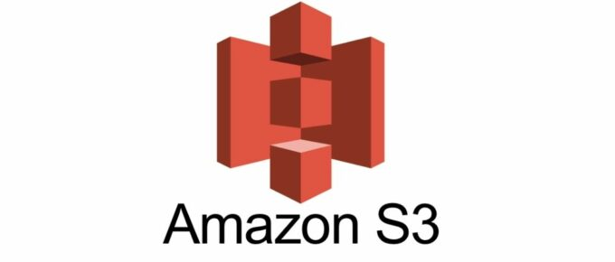 AWS S3 Inventory and Batch Operations
