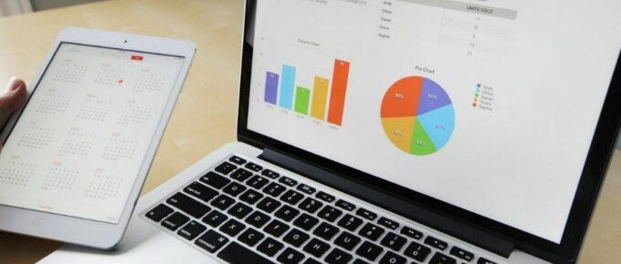 Education Marketing Strategies
