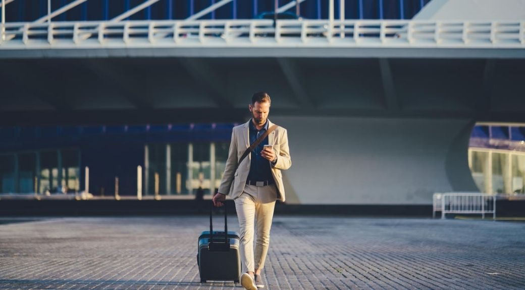 best apps for travelers