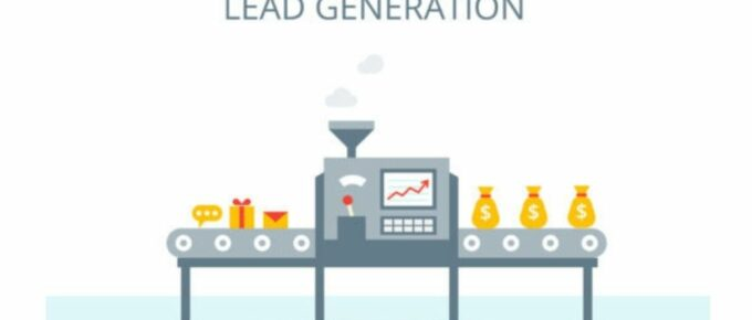 Steps to Create a Lead Generation System