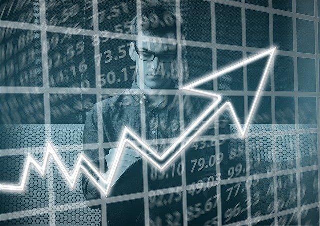 Develop a Good Financial Plan