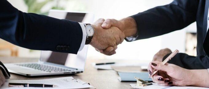 Ways of Boosting Online Business Sales