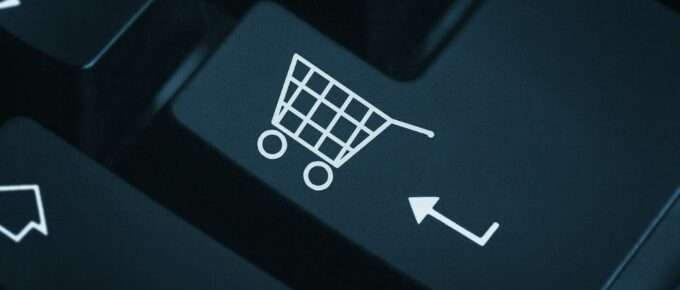 Buyer's Journey to Design Your eCommerce Site