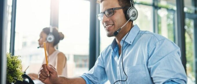 Financial Institutions Can Improve Their Customer Service