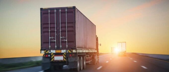 Steps for Getting Into the Transport Business