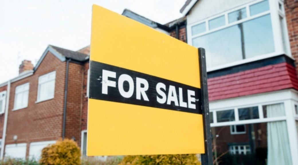 Tips to Effectively Sell Homes Online