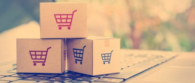 What is eCommerce Website Development
