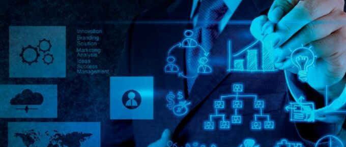 Why Data Driven Businesses Needs Data Cataloging