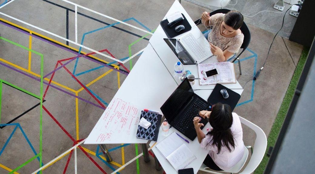 industries recruit liberal studies graduates extensively