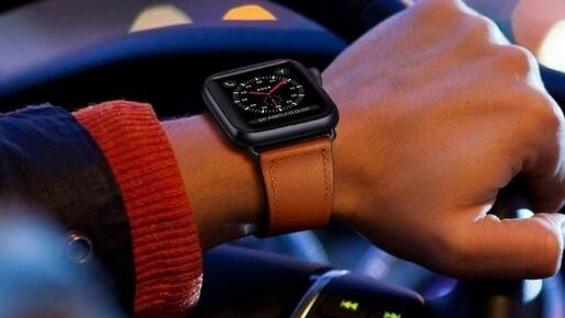 How to Buy the Right Apple Band