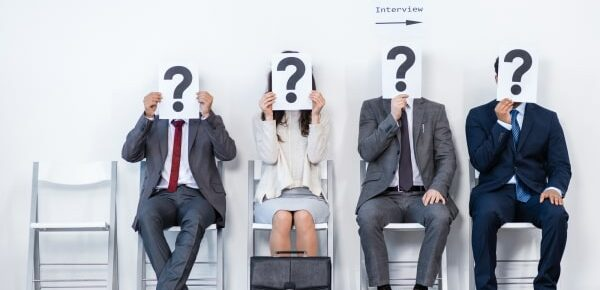 Recruiting Strategies for Hiring Great Employees