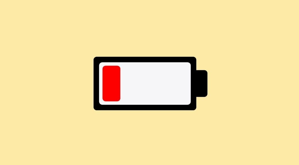 What to look for in a backup battery system