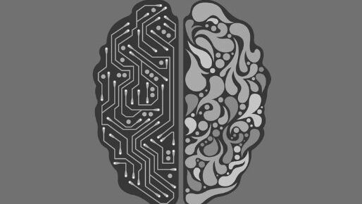 Best Ways to Adopt Integration of AI into Your Organization