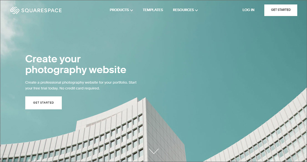 Choosing The Right Website Builder